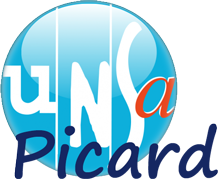 Forum UNSA PICARD