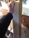 Je construit la future cages de Poutshy ! 12696410
