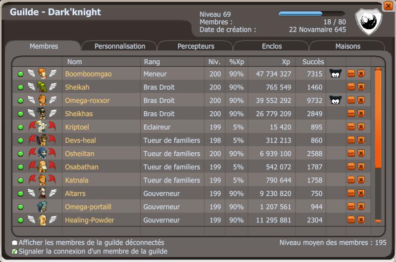 Candidature de Dark'knight Dofus-10