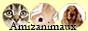 ⇝ Référencement de Amizanimaux Amz88310