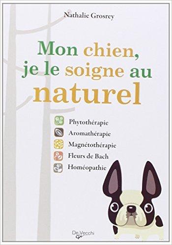 Soigner au naturel - Quel livre choisir? 41jj6e10