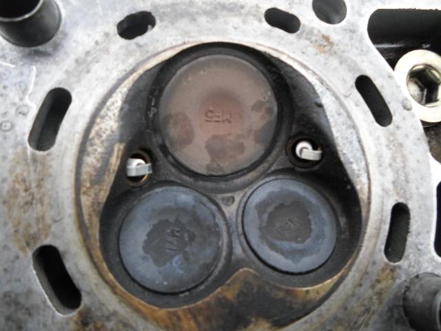 VT500E : Problème suite à évolution mécanique Sam_0218