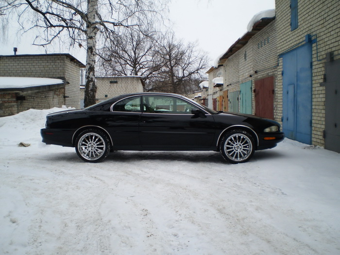 +1 from Russia A410