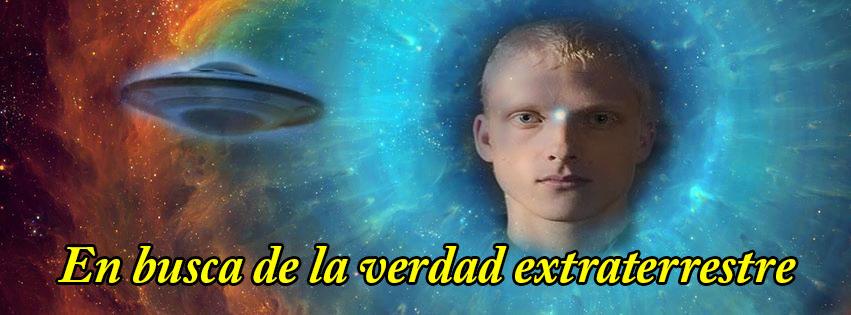 En busca de la verdad extraterrestre