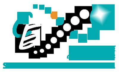 CE Siemens Healthcare