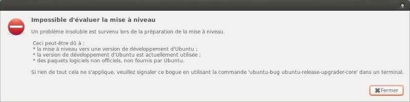 [Résolu] problème de mise à jour 15.04 vers 15.10 Bug_v110