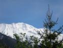 Location vacances vue sur la chaîne du Mont-blanc, 74170 Saint-Gervais-les-Bains (Haute-Savoie) Miage_15