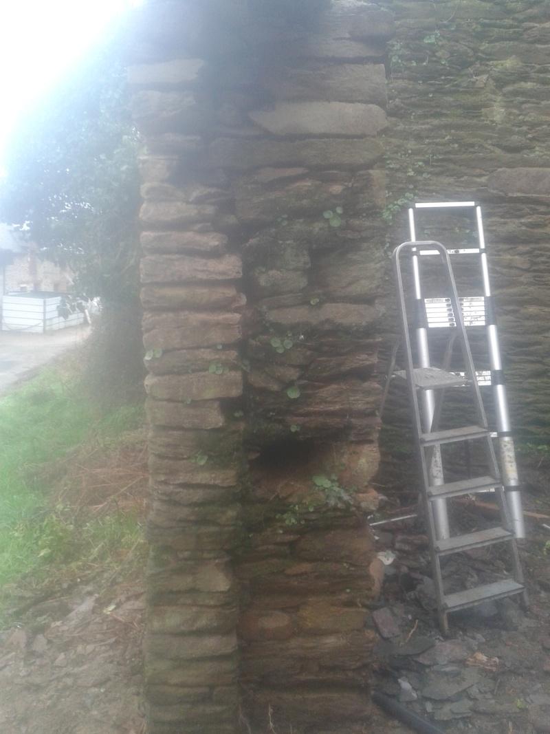 Renovation de masure 20160210