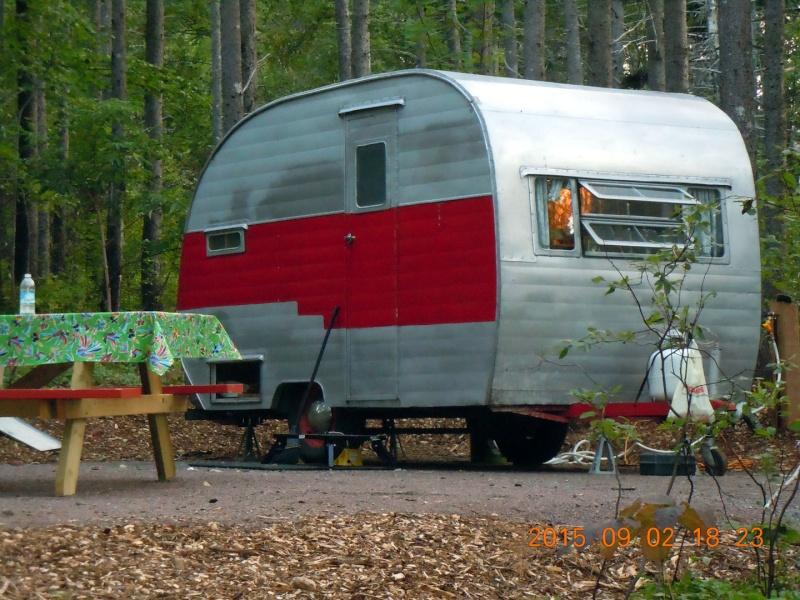 Photo de camping en tous genre ... - Page 2 Idlm_210
