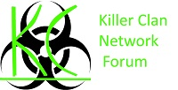 Killer Clan Network Forum