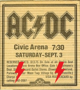 1983 / 11 / 30 - USA, Pittsburg, Civic Arena 30_11_10