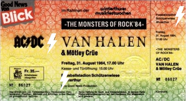 1984 / 08 / 31 - CH, Winterthur, Fussballstadion Schutzenwiese 31_0810