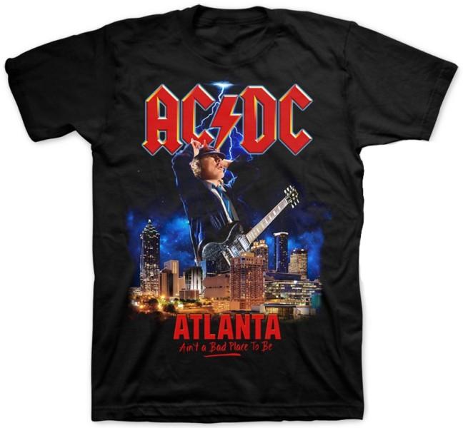 2016 / 03 / 08 - Atlanta, Philips arena = RESCHEDULE Atlant10