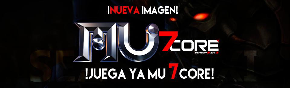 Mu 7Core