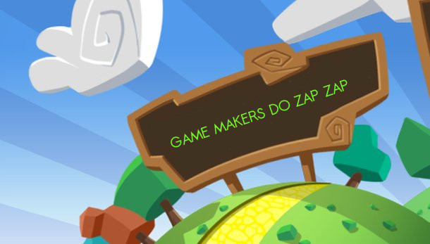 Game Makers Depressivos