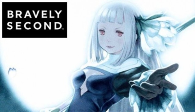 Censorship - WTF: Bravely Second's Western Release Will Have A Completely Linear Story... Bravel10