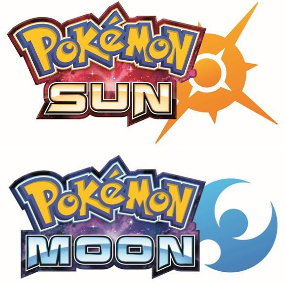 Topics tagged under moon on  Pokemo11