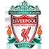 Despacho Liverpool