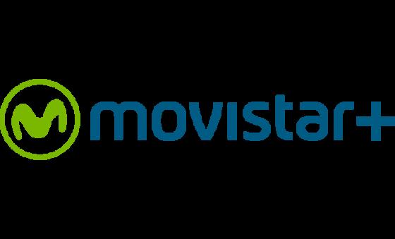 PATROCINADORES Movist10