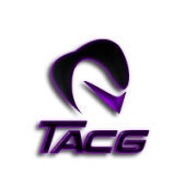 TacG-Venum