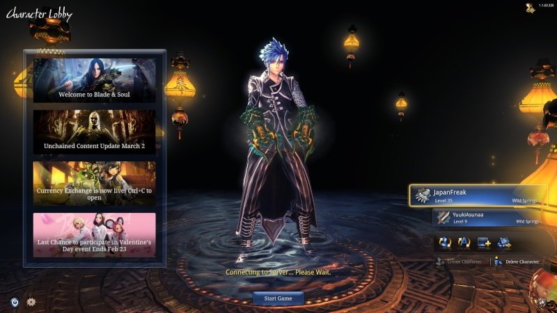 Post your char! Screen10