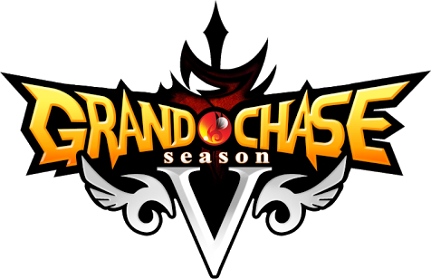 Grand Chase (Rpg)