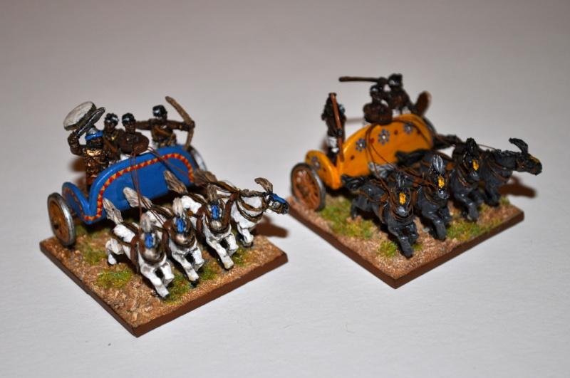 Mes armées chap. 2: India Dsc_0013