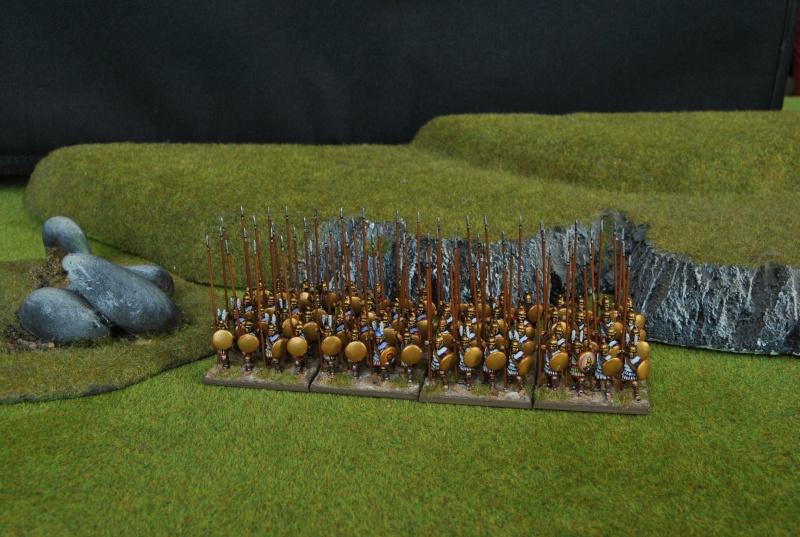 Mes armées chap. 1: Alexandre le Grand Dsc_4910