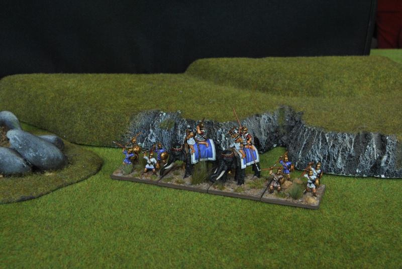 Mes armées chap. 1: Alexandre le Grand Dsc_4911