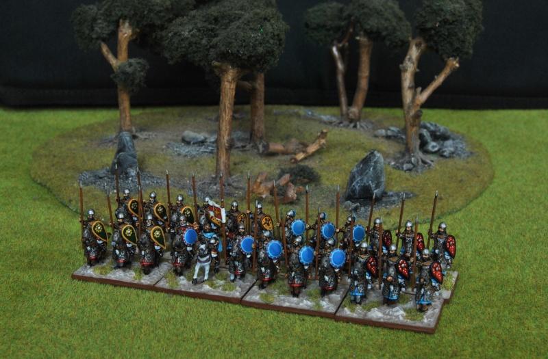 Mes armées chap. 3: c'est Byzance! Dsc_4922