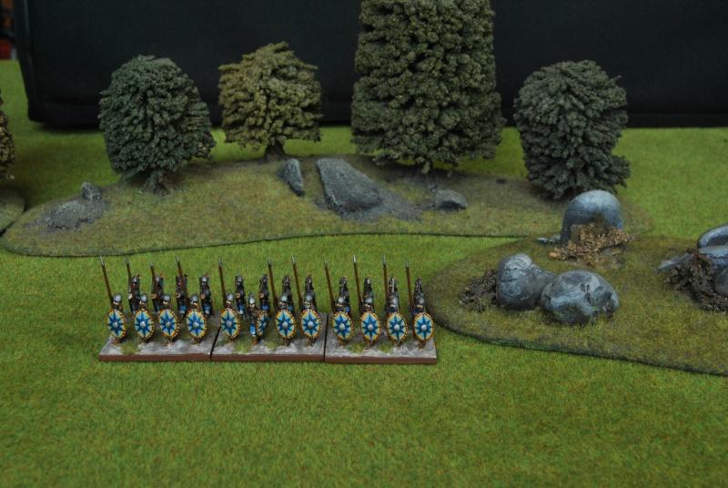 Mes armées chap. 3: c'est Byzance! Dsc_4923