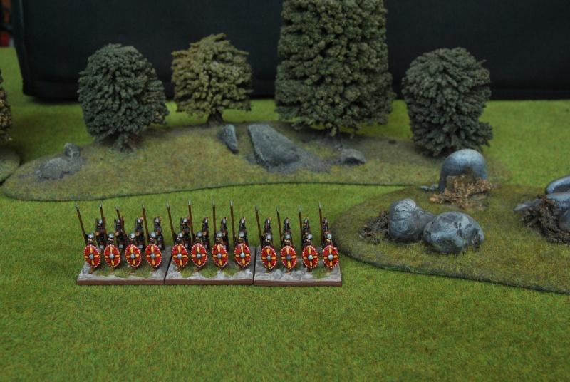 Mes armées chap. 3: c'est Byzance! Dsc_4924