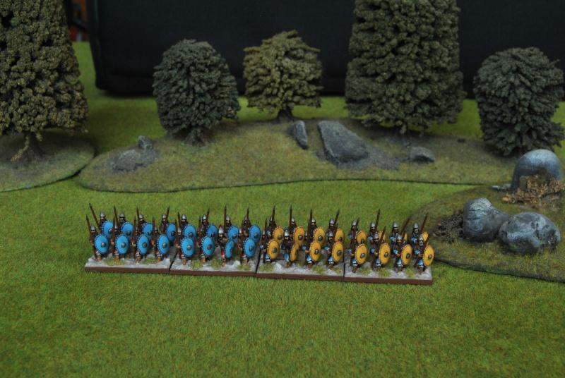 Mes armées chap. 3: c'est Byzance! Dsc_4925