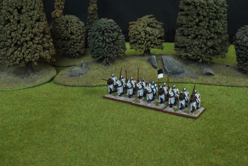Mes armées chap. 3: c'est Byzance! Dsc_4926