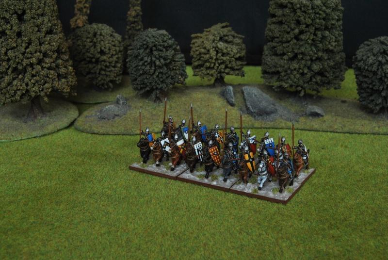 Mes armées chap. 3: c'est Byzance! Dsc_4927