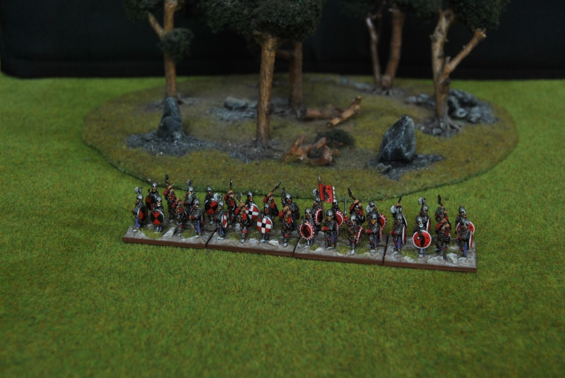 Mes armées chap. 3: c'est Byzance! Dsc_4928