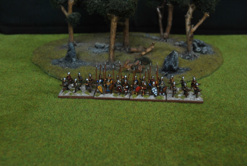 Mes armées chap. 3: c'est Byzance! Dsc_4929