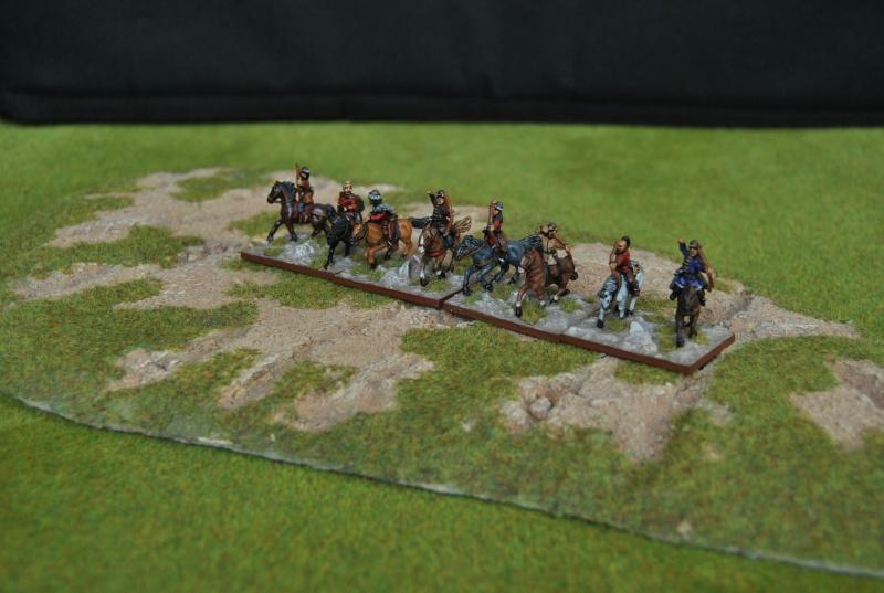 Mes armées chap. 3: c'est Byzance! Dsc_4931
