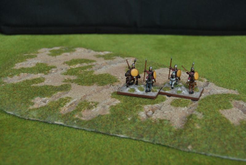 Mes armées chap. 3: c'est Byzance! Dsc_4933