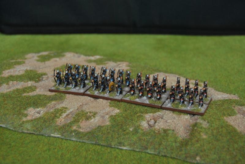 Mes armées chap. 3: c'est Byzance! Dsc_4934