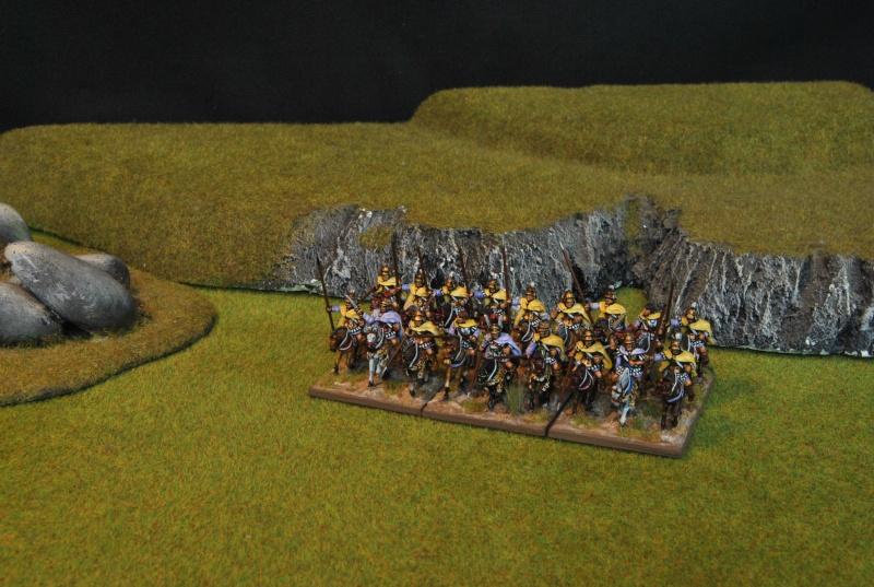 Mes armées chap. 1: Alexandre le Grand Dsc_5010