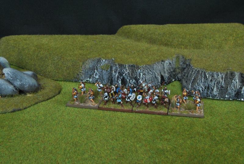 Mes armées chap. 1: Alexandre le Grand Dsc_5011