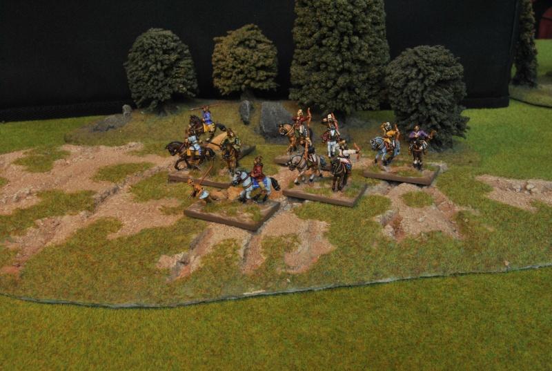 Mes armées chap. 1: Alexandre le Grand Dsc_5012