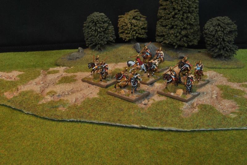 Mes armées chap. 1: Alexandre le Grand Dsc_5013
