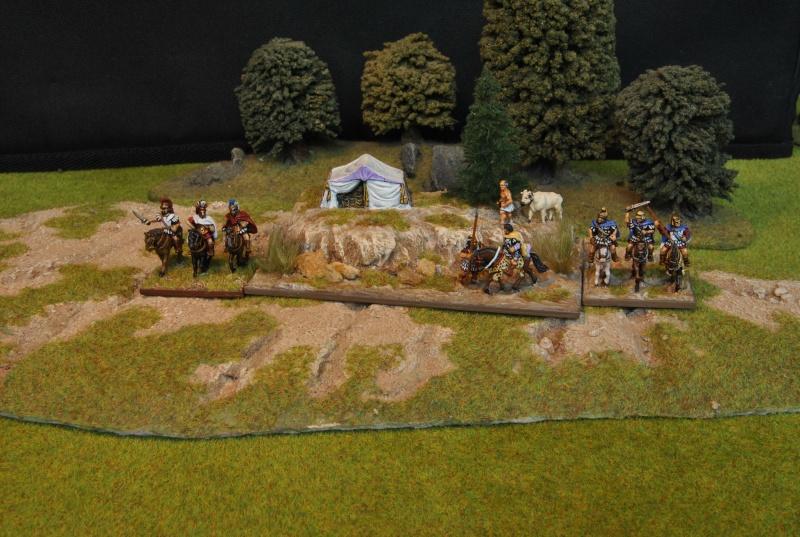 Mes armées chap. 1: Alexandre le Grand Dsc_5014