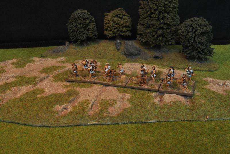 Mes armées chap. 1: Alexandre le Grand Dsc_5015