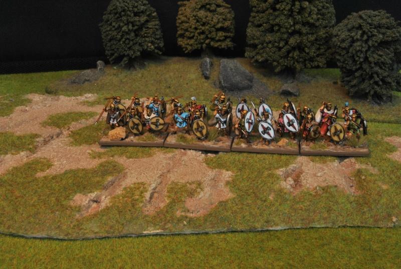 Mes armées chap. 1: Alexandre le Grand Dsc_5017