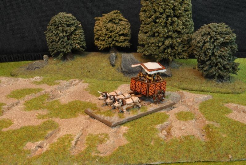 Mes armées chap. 1: Alexandre le Grand Dsc_5020
