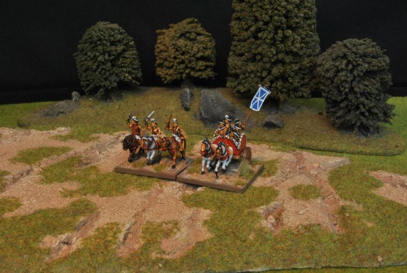 Mes armées chap. 1: Alexandre le Grand Dsc_5021