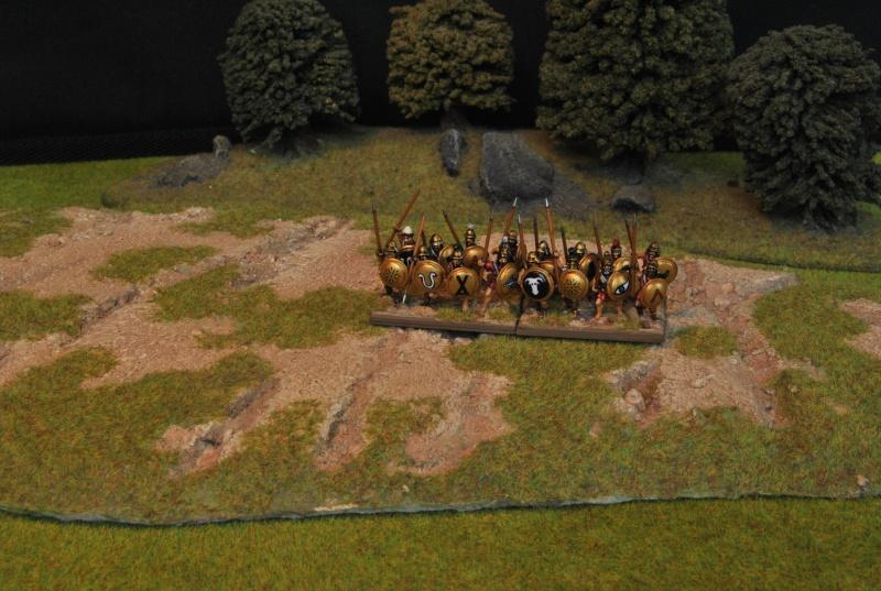 Mes armées chap. 1: Alexandre le Grand Dsc_5022